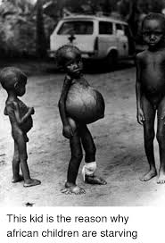 starving white child. Modren White Children Reason And Im Going To Hell For This This Kid Is The Inside Starving White Child