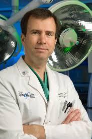 Eric Matthew Gabriel - Neurosurgery | Spine Surgery