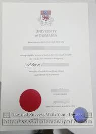 university of tasmania degree university of tasmania diploma buy  university of tasmania degree university of tasmania diploma buy university of tasmania fake degree