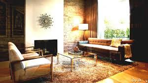 living room modular furniture. Space Kitchen Living Room Ideas Visi Build D Within Rhdigsignscom Small Summary Modular Furniture 2