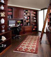 home office furniture cherry.  Home Cherry Office Furniture Home In Wood Traditional  Used Near For Home Office Furniture Cherry