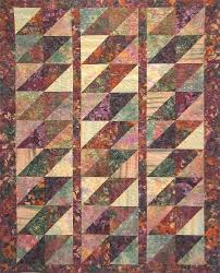 Quilt Patterns For Beginners Free Queen Size Awesome Design Inspiration