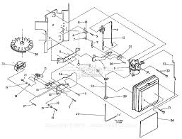 generac gp5000 generator wiring diagrams auto electrical wiring generac gp5000 generator wiring diagrams