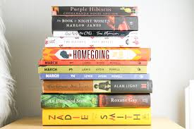 books to this black history month bookish black history month reading list