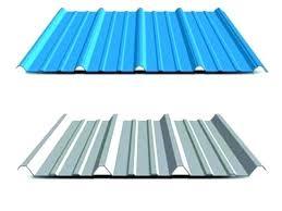 corrugated aluminum home depot corrugated metal panels home depot home depot metal roofing ft galvanized steel