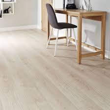 light oak wood flooring. Light Oak Laminate Flooring Wood I