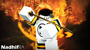 Roblox, Roblox pictures, Panda wallpapers