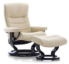 office recliners. stressless nordic large recliner chair and ottoman by ekornes office recliners l