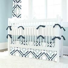 baby boy crib bedding ideas navy and gray geometric crib bedding baby boy nursery decor ideas baby boy crib bedding