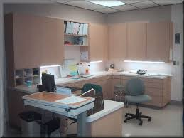 doctor office interior design. doctor office cabinets decorating idea inexpensive beautiful at room design ideas interior d