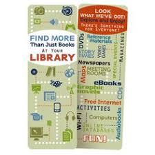 Bookmarks Library Under Fontanacountryinn Com