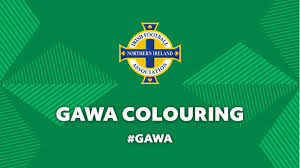 Free interactive exercises to practice online or download as pdf to print. Let The Kids Get Creative With Our Gawa Colouring In