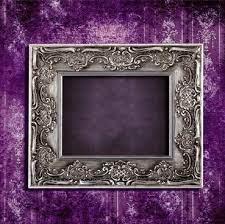 photo frame hd wallpaper free stock