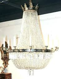 hand forged iron chandeliers chandelierhalo chandelier anthropologie pottery barn lighting chandelier modern hand forged wrought iron