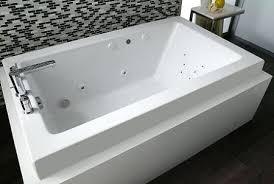 standard bathtub standard bathtub standard bathtub size standard bathtub standard height bathtub faucet