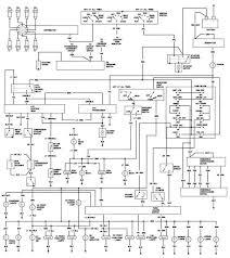 electrical diagram symbols wiring diagram shrutiradio residential electrical symbols pdf at House Wiring Diagram Symbols