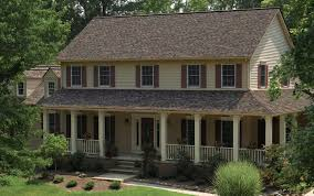 owens corning architectural shingles colors. Owens Corning Architectural Shingles Colors S