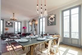 cer chandelier glass pendants multiple ceiling lighting design