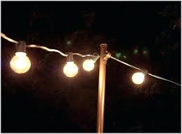 string lights outdoor solar outdoor bulb string lights outdoor bulb string lights a charming light best