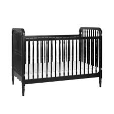 liberty in convertible crib with toddler bed conversion kit