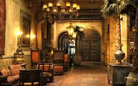 castle interior design. Interior Style Design House Castle Living Space E
