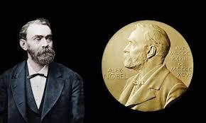 """Attēlu rezultāti vaicājumam """"Alfrēds Nobels"""""""