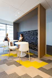 office interior design sydney. Wotton + Kearney - Sydney And Melbourne Offices 6 Office Interior Design