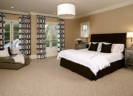 Carpets For Bedrooms Magnificent On Bedroom With Regard To Beautiful