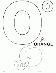 Be the first to comment. Printables Alphabet O Coloring Sheets Download Free Printables Alphabet Coloring Pages Preschool Coloring Pages Abc Coloring