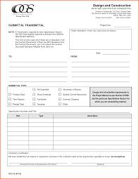 Document Transmittal Format Magdalene Project Org