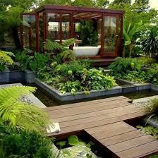 Great Garden Home Design Garden Home Designs Captivating Interior Design  Ideas