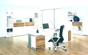 two person home office desk. Two Person Desk Home Office 2 Furniture