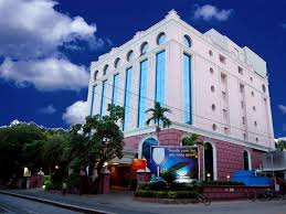Hotel Manickam Grand Hotels In Chennai India Book Hotels And Cheap Accommodation