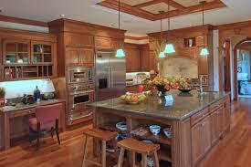 Kitchen Cabinets S Online Kitchen Design Sales Resume Asdegypt Decoration