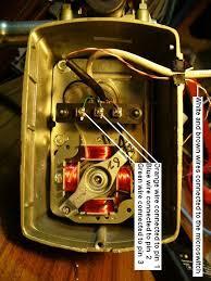 roadstar wiring diagram wiring diagram and schematic yaesu g5500 rotor wiring diagram