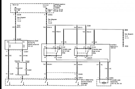 ford f trailer plug wiring diagram wiring diagram f350 trailer wiring diagram diagrams