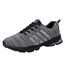 Banaa Women Sports Shoes Casual Ladies Running Trainers