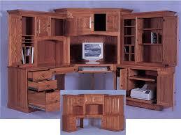 custom office desks for home. Home Computer Desks With Hutch Designing Furniture Custom Office By Puter Desk For