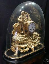 <b>Стеклянные</b> антикварные <b>часы</b> - огромный выбор по лучшим ...