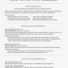 writing a profile for resume resume example with a headline and a profile