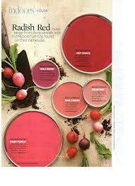paint colors that go with redBest 25 Red paint colors ideas on Pinterest  Farmhouse color