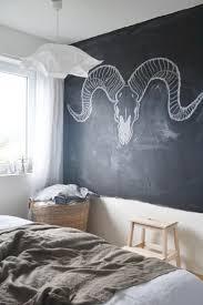 modern kitchen chalkboard wall - Google Search