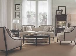 Living Room Furniture Lexington Ky Hd Wallpapers Living Room Furniture Lexington Ky Pawacomdesign