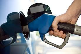 Resultado de imagem para posto de combustível