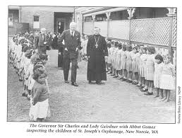 best images about n history tv stolen aborigine children in