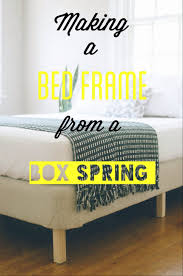 Box SpringBox Springs Big Lots Twin Mattress And At Lotsbox Queen In 31  Rare