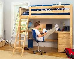 bunk beds for low ceilings. Exellent Low Low Ceiling Bunk Bed Plans With Bunk Beds For Low Ceilings D