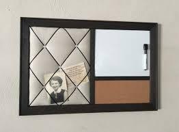 corkboard magnetic whiteboard dry erase