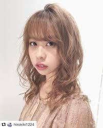 ベルエポック美容専門学校原宿さんのインスタグラム写真 ベル