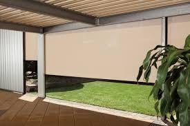 custom patio blinds. Custom Patio Blinds Elegant Outside Electric Door For E